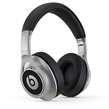 beats executive (starten nicht)