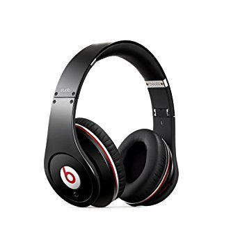 beats studio Monster kabelgebunden (rechts oder links kein Sound)