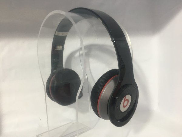beats wireless 1 Ohrpolster (NEU)